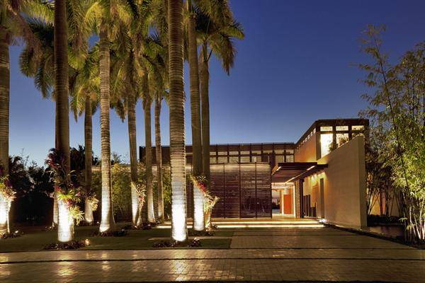 Miami's Most Expensive House Listed at $60 Million