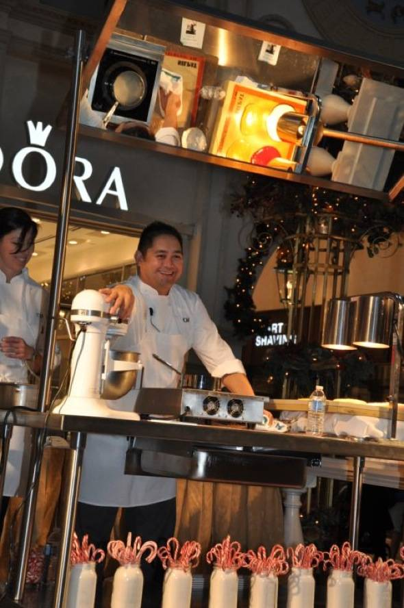 Chef Magana 2