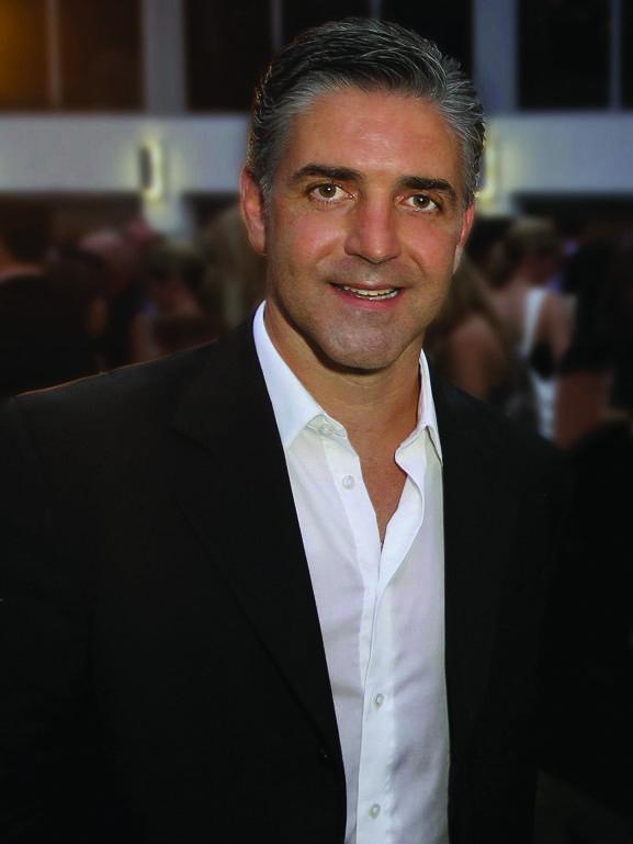 David Siguaw[1]