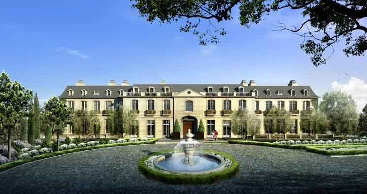 French-Chateau-Des-Fleurs-Bel-Air-v01-R05-e1298319302442