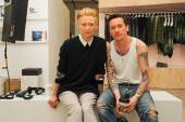 POS_Miami_Tilda Swinton_Alistair Carr_01