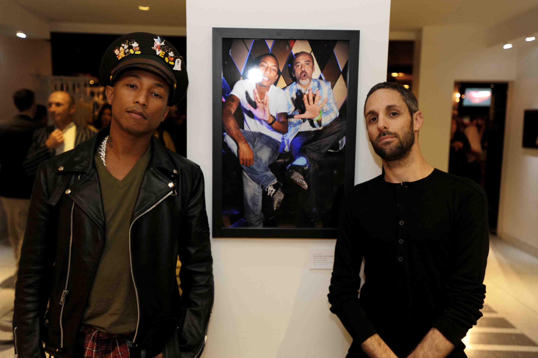 Pharrell_SBrowarnik_ArtofNight_Shelborne_WRE