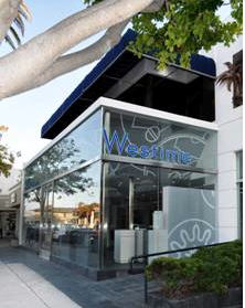 Westime Expands in Southern California with New La Jolla Boutique