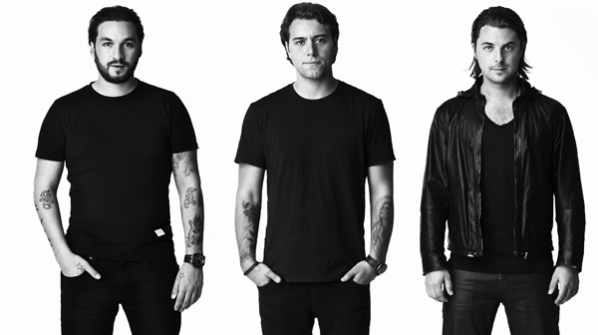 Swedish-House-Mafia-Societe-Perrier1-598x335