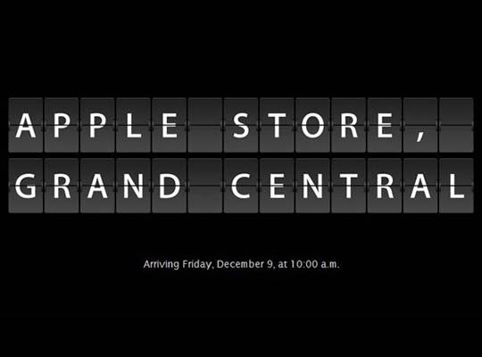 apple-store-grand-central-opening