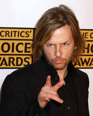 Haute Estate: David Spade Lists Malibu Home for $13.5 Million