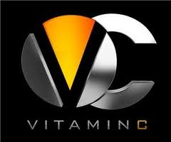 "Vitamin C Communications Presents ""New Year's Forever"""
