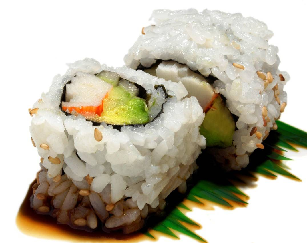 U-Sushi to Offer Customizable Sushi in Beverly Hills