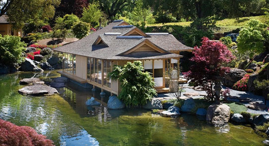 008e5__larry_ellison_japanese_home_inczg
