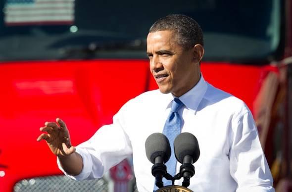 1_26_12_obama_UPS_Kabik-164-12