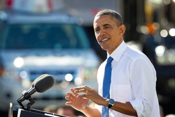1_26_12_obama_UPS_Kabik-194-13