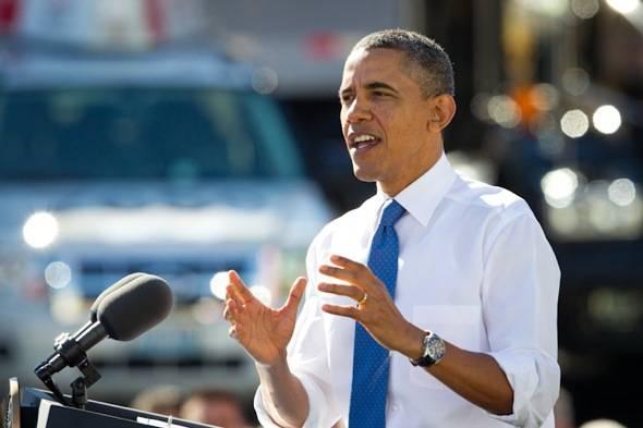 1_26_12_obama_UPS_Kabik-200-15