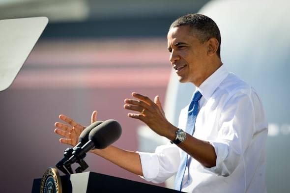 1_26_12_obama_UPS_Kabik-216-17
