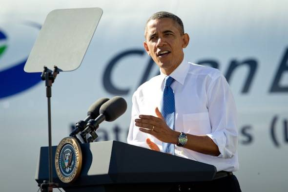 1_26_12_obama_UPS_Kabik-279-21