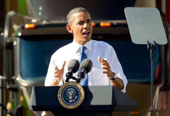 1_26_12_obama_UPS_Kabik-309-23