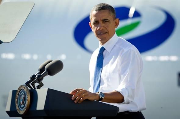 1_26_12_obama_UPS_Kabik-374-30