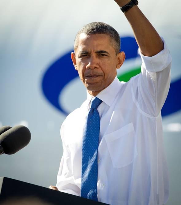 1_26_12_obama_UPS_Kabik-410-31