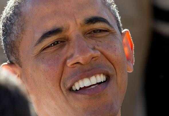 1_26_12_obama_UPS_Kabik-524-35