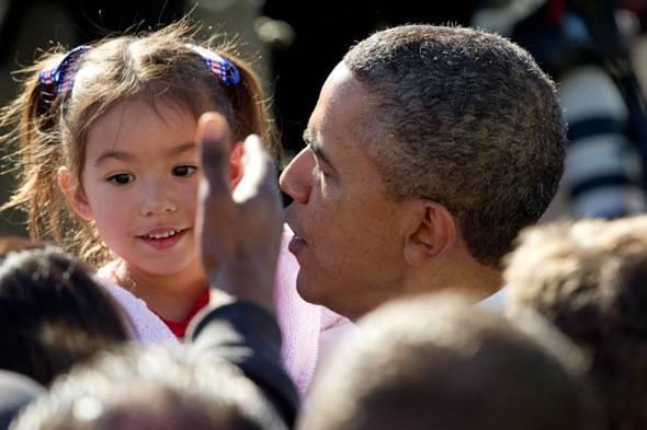 1_26_12_obama_UPS_Kabik-574-38