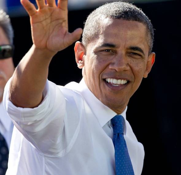 1_26_12_obama_UPS_Kabik-635-39