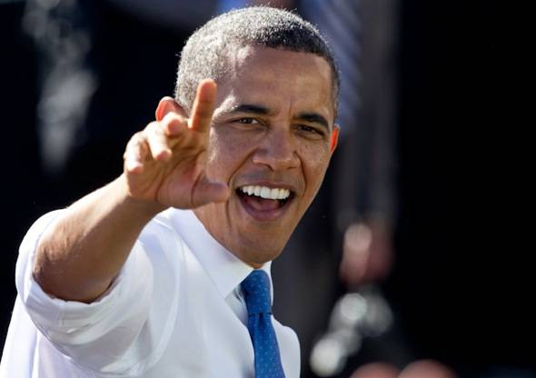 1_26_12_obama_UPS_Kabik-640-41