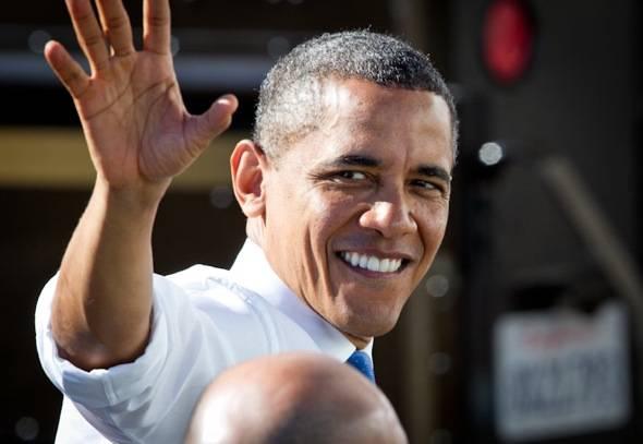 1_26_12_obama_UPS_Kabik-665-42