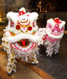 1_27_12_wynn_chinese_new_year_kabik-105-5