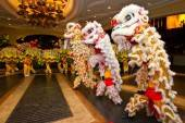 1_27_12_wynn_chinese_new_year_kabik-125-8