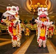 1_27_12_wynn_chinese_new_year_kabik-132-9