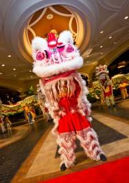 1_27_12_wynn_chinese_new_year_kabik-156-10