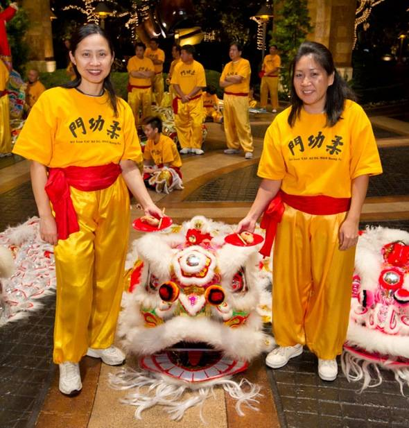 1_27_12_wynn_chinese_new_year_kabik-45-2