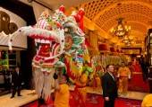 1_27_12_wynn_chinese_new_year_kabik-495-17