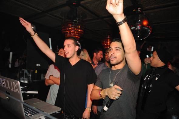 DJ DLux_Wilmer Valderrama_LAVO