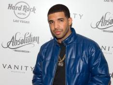 Drake hosted at Vanity Nightclub after his show at the Joint at the Hard Rock Hotel.