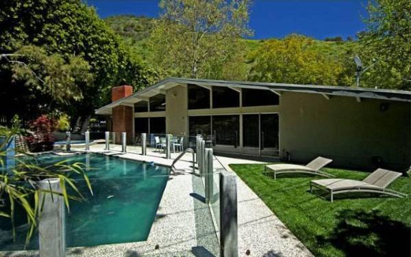 Haute Estate: Jason Reitman Sells Beverly Hills Home for $1.475 Million