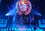 The Top Five Nightclubs in Las Vegas