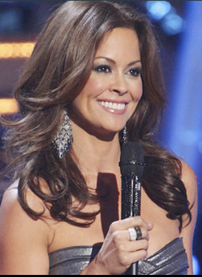 Haute Beauty Tips From Brooke Burke's Make-Up Artist Marylin Lee