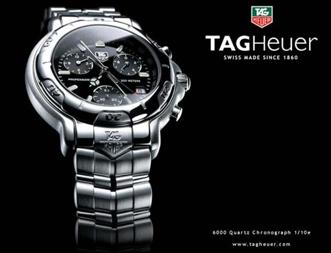 Haute Time: TAG Heuer Opens Second US Flagship In Adventura