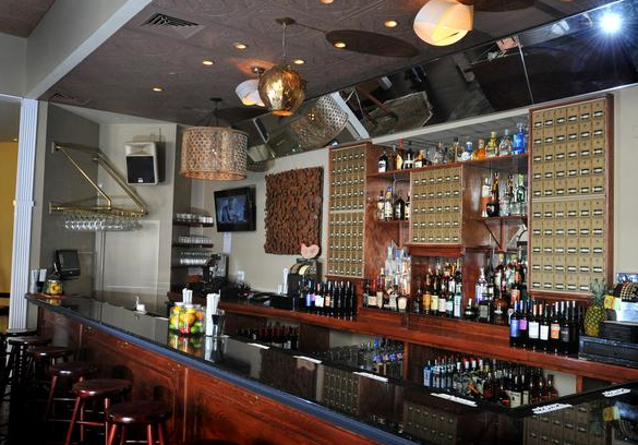 Top 5 Nightlife Spots in Palm Beach