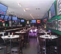 Top 5 Sports Bars in West Palm Beach to Watch the Super Bowl