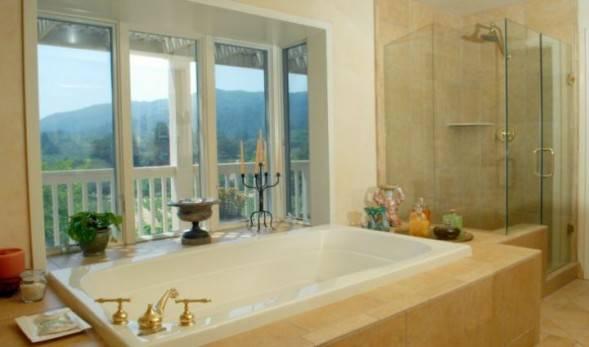 Sonoma-bath-589x347