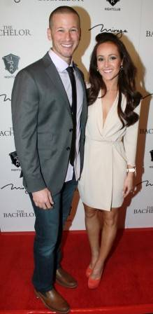The _ Bachelor_ Reunion (39)