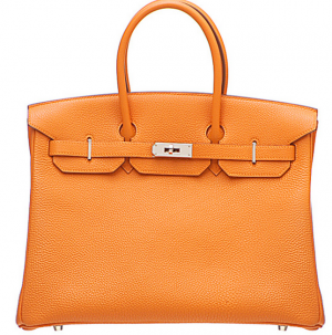 Haute Couture: Hermés Plans to Increase Prices