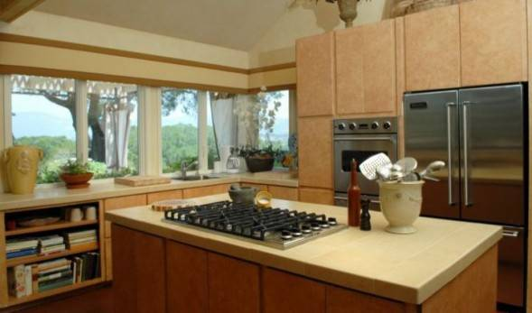 sonoma-kitchen-589x347