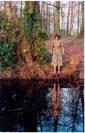 2003 Autumn
