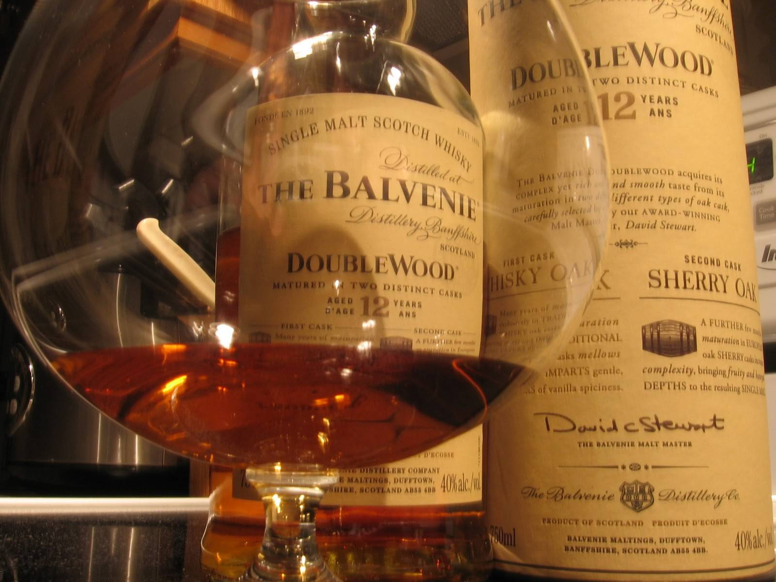 The Balvenie Calling all Miami Craftsmen for a Once-In-A-Lifetime Opportunity