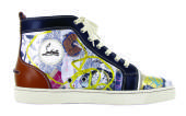 ChristianLouboutin_Louis_Trash_Multicolor_2 copy