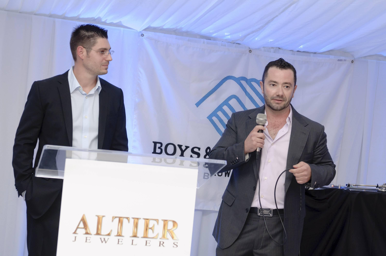 *Cutler Altier & Bobby Yampolsky-4