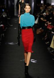 DVF-color-blocking