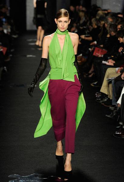 DVF-green-and-berry